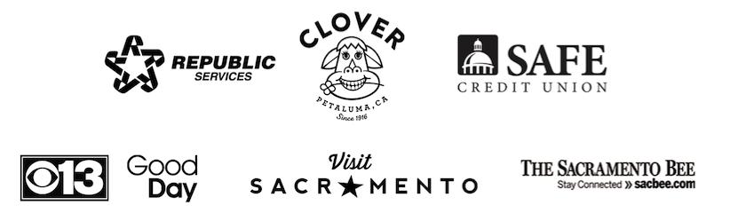 2016 GRD Sponsors