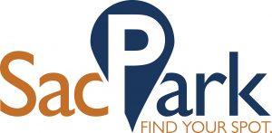 SacPark_logo