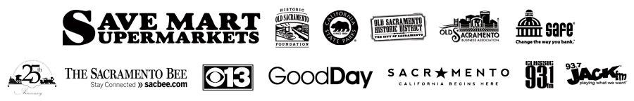 2013-GRD-Sponsors